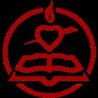 Familia Augustiniana Nederland